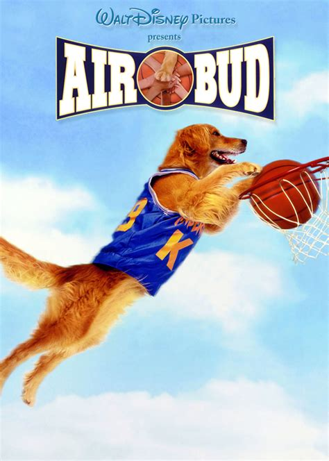 air bud giveaway one year membership to netflix us ends 2 1 s lucky you