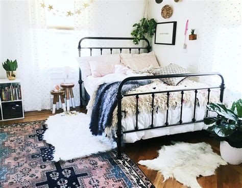 hipster decor hipster apartment decor www imgkid com the image kid has it