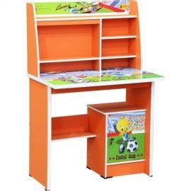 Meja Lipat Apanel Keroppi klikfurniture kategori meja belajar anak dari olympic furniture klikfurniture