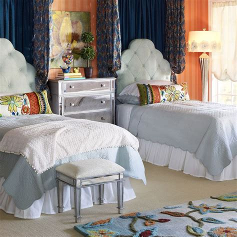 pier one bedroom ideas 1000 ideas about pier one bedroom on pinterest one