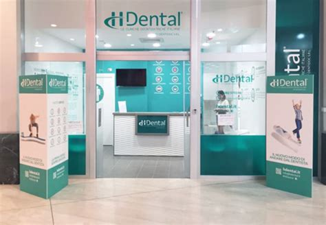 dentisti a pavia dentista pavia prenota negli studi dentistici hdental