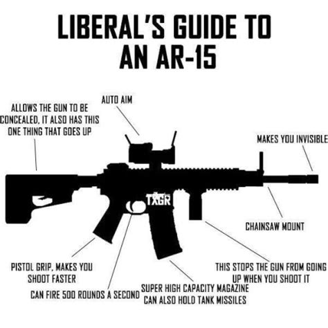 guns ammo guide to ar 15s a comprehensive guide to black guns books ag bob ferguson unveils assault weapons ban for washington