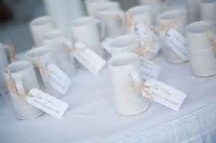 Unique Wedding Favors by Unique Wedding Favors Coffee Mugs With Thanks