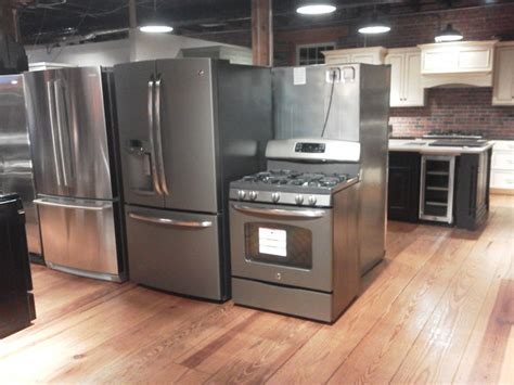 slate kitchen appliances slate kitchen appliances marceladick com