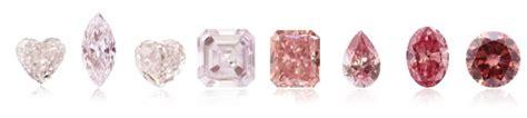 Fancy Colored Diamonds To Die For From Fancydiamonds Net by Wie Entstehen Farbige Diamanten Leibish