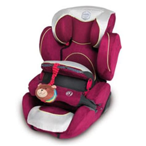 kiddy comfort kiddy comfort pro review car seats from 9 months out