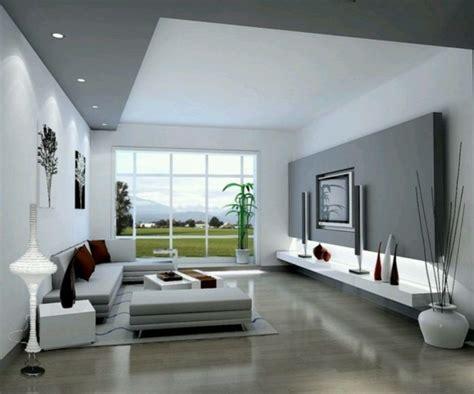wohnzimmer einrichtung modern 1001 wohnzimmer einrichten beispiele welche ihre
