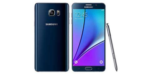Harga Samsung J7 Lawas samsung galaxy note 5 harga 2019 dan spesifikasi
