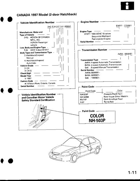 car owners manuals free downloads 2003 honda pilot security system honda pilot service manual repair manual 2003 2007 download repairmanualspro