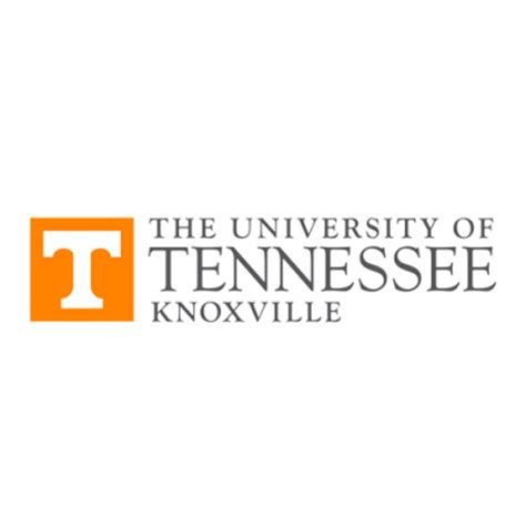 Of Tennessee Knoxville Mba Program by The Of Tennessee Knoxville The Common Application