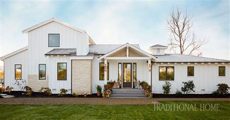 napa valley showhouse traditional home
