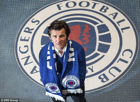 Joey Barton Criminal Record Joey Barton To Meet Rangers Team Mates Just A Week Before Opening Daily Mail