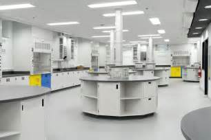 Room Layout Software otto maass integrated undergraduate chemistry lab
