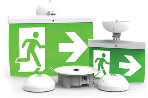 Troubleshooting Emergency Lighting Systems 28 Images