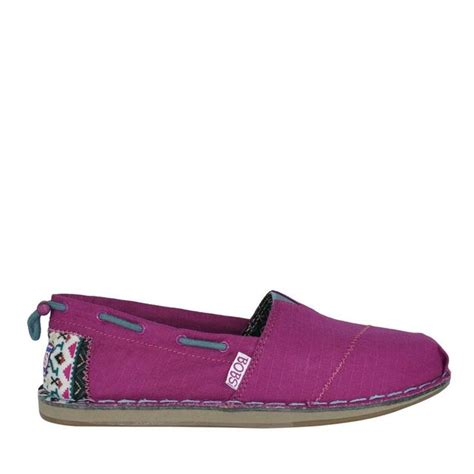 kid bobs shoes 12 best images about toms bobs on neon
