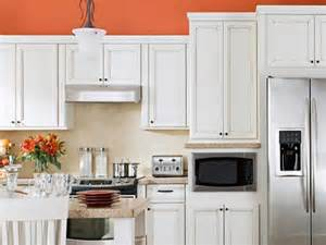 top armoires de cuisine blanche wallpapers