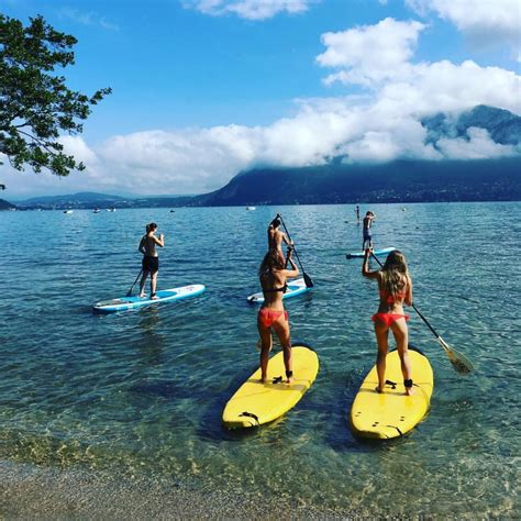 up le fitness ncy sup lac d annecy location paddle