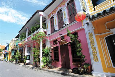 phuket town  home   citys  instagram