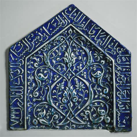 islamic painting islamic islamic geometric