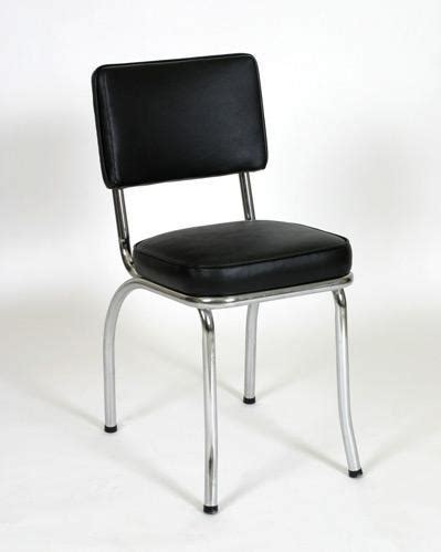 Bar Stools Replacement Seats And Backs by Dining Chair Replacement Seats Chair Seats And Backs