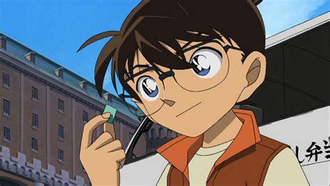 en a 241 o nuevo detective conan el r 233 quiem de los detectives en super 3 anime y manga noticias arait multimedia adquiere nuevos cap 237 tulos de detective conan dc extremo