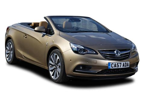 vauxhall convertible vauxhall cascada convertible review carbuyer