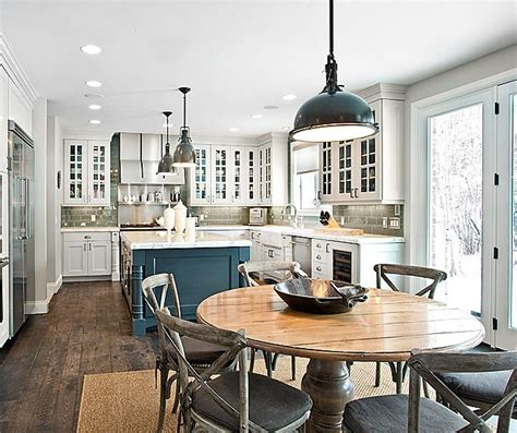 Restoration Hardware Kitchen Island Lighting Jaffa Kitchens Restoration Hardware Benson Pendant Restoration Hardware Harmon