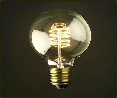 led light bulbs lowes e26 bulb lowes nuvo lighting satco supply edison base led