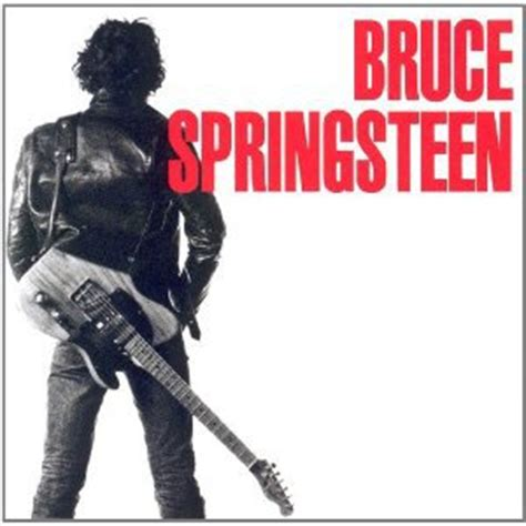 best bruce springsteen album cd album bruce springsteen 18 tracks thunder road