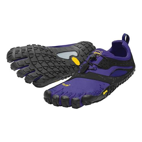 vibram sole running shoes womens vibram sole shoes road runner sports