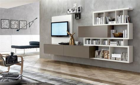 acf mobili maronese acf arredo in s r l arredamento caltanissetta