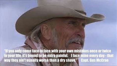 western film zitate 44 best famous texas cowboys images on pinterest