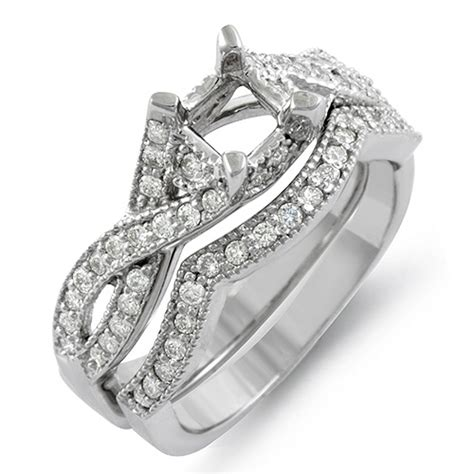 engagement rings jared collection for