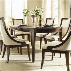 Houzz Dining Room Tables Furniture Range Dining Room Tables Traditional Dining Tables Other Metro By Nefertiti