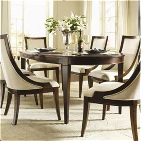 Houzz Dining Tables Furniture Range Dining Room Tables Traditional Dining Tables Other Metro By Nefertiti