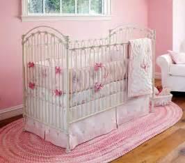 princess design baby nursery bedding set newhouseofart com princess design baby