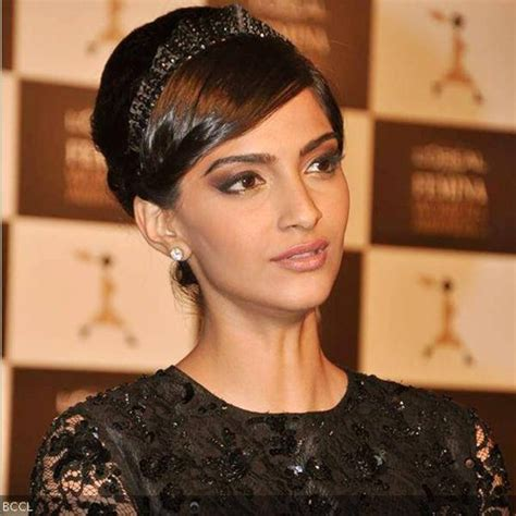 get stylish like the bollywood divas with hairbands how to do headband hairstyles to make a style statement