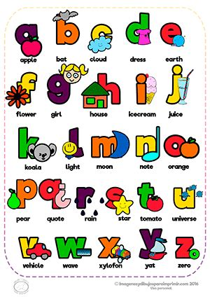 imagenes en ingles del abecedario alfabeto en ingles driverlayer search engine