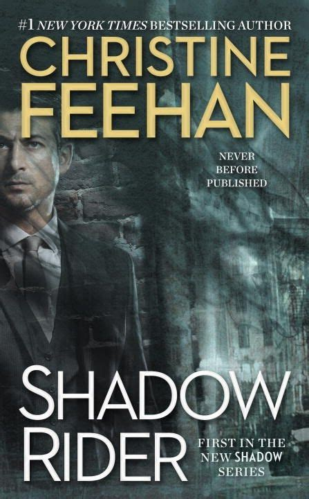 shadow reaper a shadow riders novel shadow rider the shadow series by christine feehan on