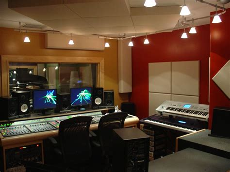 studio desk guitar center the best features of studio desk to ease your work