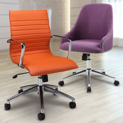 colorful office chairs officechairs office chairs seating ergonomic