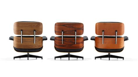 eames lounge  ottoman product details lounge chair herman miller