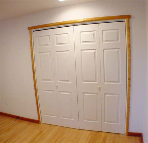 Wardrobe Door Mouldings door trim designs door trim designs with door