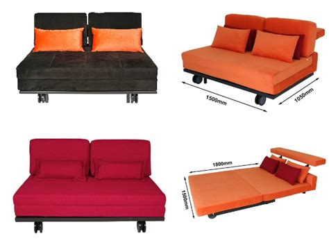 Sofa Beds Nz Futon Sofa Bed Nz Sofa Beds Nz Sofa Beds Auckland