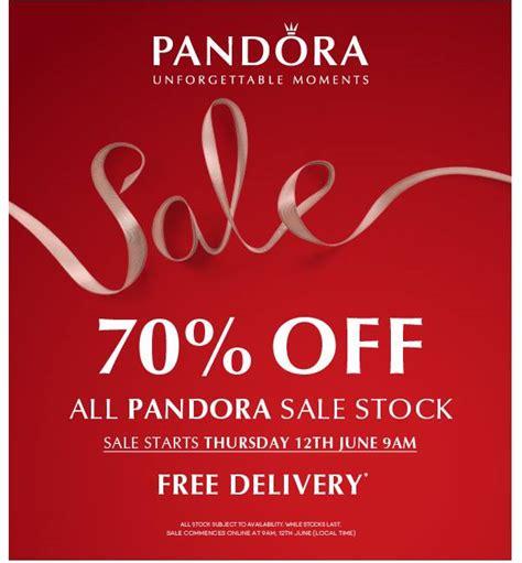 pandora on sale authentic pandora sale uk cheap pandora charms