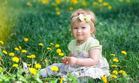 cute child cute children girls wallpapers 1280x768 357994