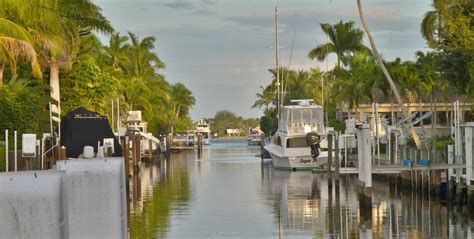 row boats for sale florida boat docks for sale naples fl best row boat plans