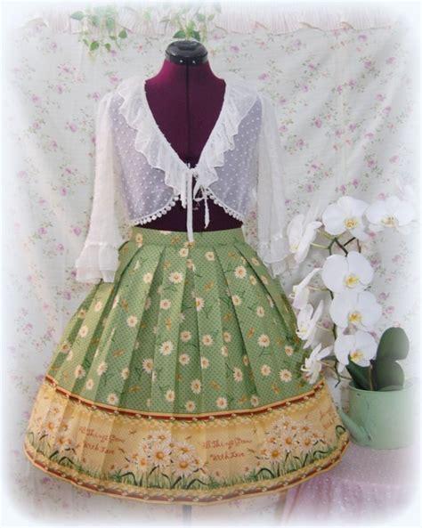 Handmade Skirt - image gallery handmade skirts