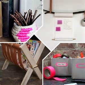 Organize Bedroom Closet diy best of organization design sponge