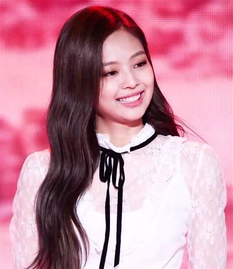 kim taehyung imdb jennie 韓國歌手 维基百科 自由的百科全书